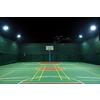 供应网球场施工,篮球场建造,塑胶跑道铺设