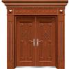 供应非标门-防盗门-仿铜门-安全门-钢质门-
