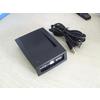 供应免驱IC卡读卡器 USB虚拟PS2