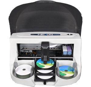 供应蓝光光盘打印刻录机