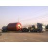 供应上海货物运输公司/上海大型货物运输公司