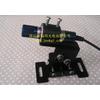 供应四轮定位仪专用定位灯