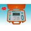 供应数字式电阻测量仪表
