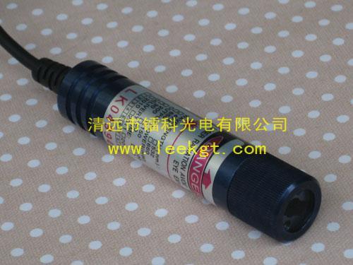 供应印花机专用激光标线器