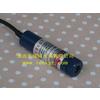供应电路板专用定位灯