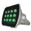 供应 12W LED投光灯 LED生产厂