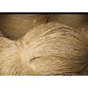 供应天然水草编织绳子材料