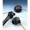 供应柴油发电机组油位测量