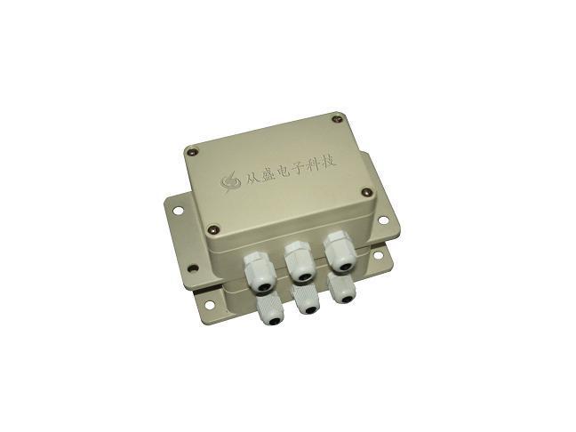 供应 脉冲计数器CS-MC102