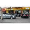 供应上海汽车空调维修 上海哪里有汽车空调泵可以修理