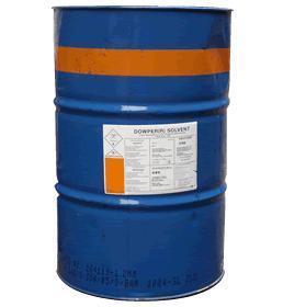 供应干洗液多少钱干洗液的价格四氯乙烯干洗液