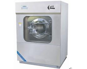 供应酒店布草洗涤设备多少钱水洗机的价格水洗机