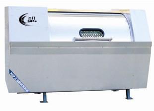供应酒店床单被罩洗涤设备多少钱水洗机的价格水
