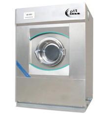 供应水洗机价格床单被罩洗涤设备多少钱水洗