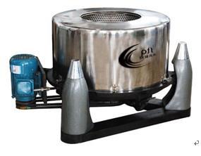 供应小型水洗厂需要哪些设备开水洗厂的投资