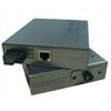 供应D-LINK光纤收发器代理商
