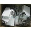 供应CIRO西罗 HP45数码喷印平台供墨系统墨盒