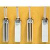 供应饮水机专用陶瓷发热元件