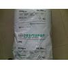 供应进口TPU工程塑胶原料