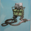 供应遥控液压环槽铆钉机,液压拉铆枪,环槽铆钉