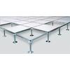 供应新余波鼎防静电地板质量最好的国产地板