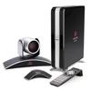 供应长益远真HDX8000宝利通Polycom高清视频会议电话出租会议室集成音响