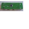 供应FE1.1 USB2.0 HUB方案