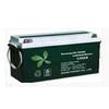 供应绿欣系列200AH专用铅酸电池