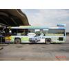 供应节油器价格