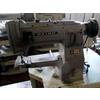 皮革机械设备