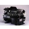 供应制冷压缩机,谷轮机组,冷库压缩机