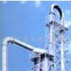 供应气流干燥设备 喷雾 流化床干燥设备