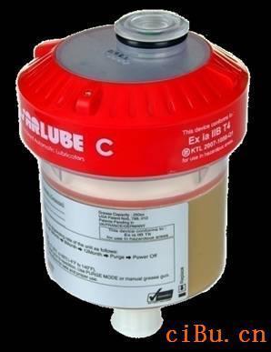 供应帕尔萨 S型数码注脂器-电机泵类饮食行业