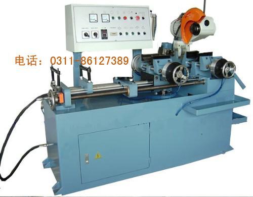 供应冲床自动送料机/锯床自动送料机