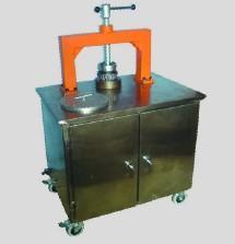 供应多工位汽车轴承加脂机/轴承自动加脂机