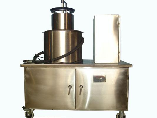 供应JTFT-YZJZ-5-16型轴承加脂机