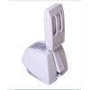 供应南通 家用311窄谱中波UVB紫外线光疗仪