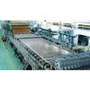 供应造纸设备及配件