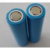 供应18650 2000MAH矿灯锂电池