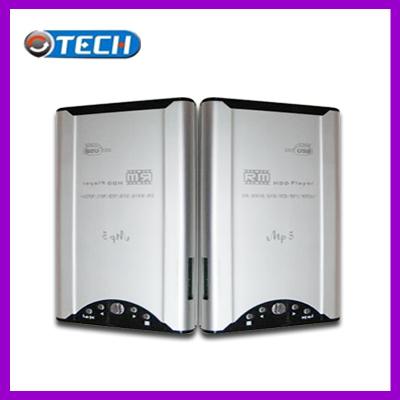 供应厂家直供多功能硬盘播放器DAT/ASF等