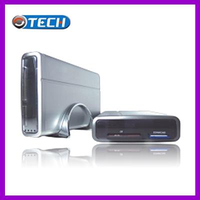 供应厂家直供多功能硬盘播放器VOB/AVI等