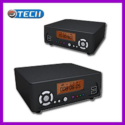 供应厂供多功能硬盘播放器RMVB/AVI等