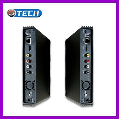 供应厂供多功能硬盘播放器MPEG/Xvid