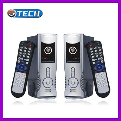 供应厂直供多功能硬盘播放器H264/WMV等