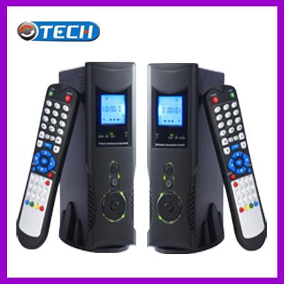 供应厂家直供多功能硬盘播放器DAT/VOB等