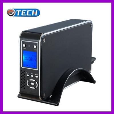 供应厂家直供多功能硬盘播放器AVI/ASF等
