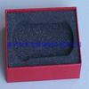 供应天然水晶海绵包装   水晶海绵包装