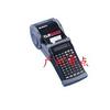 供应贝迪TLS2200中英文标识打印机