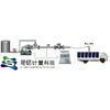 供应自动定量装车设备