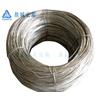 铁铬铝电热合金材料